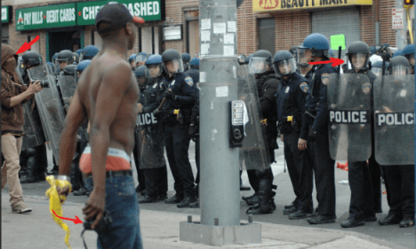 baltimorestagedriots