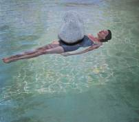 Mantenerse a flote - Sara Huete