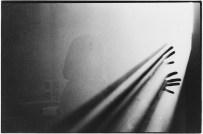 sergio de arrola (13)