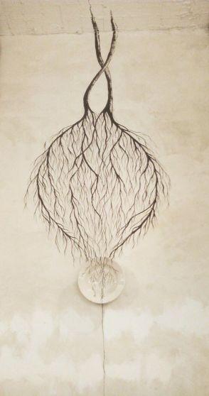 carlos villoslada (8)