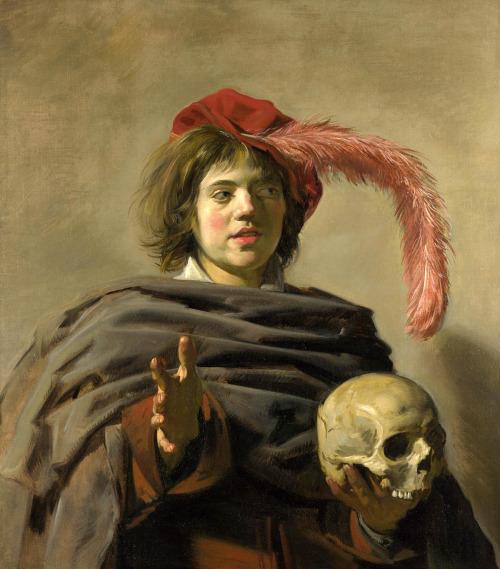 Curso Aproximándose a Shakespeare: Hamlet