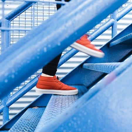 Curso Hábitos de la gente altamente efectiva
