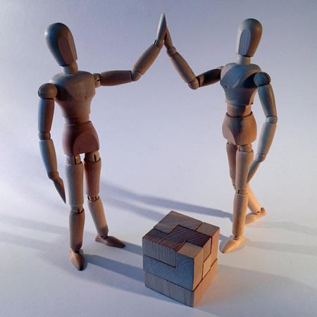 Curso Toma de decisiones y solución de problemas