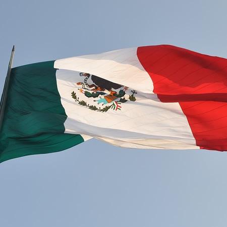 Curso Contexto Social y Económico de México