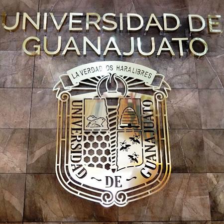 Unidad de Aprendizaje Inducción a la Universidad