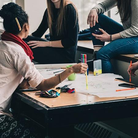 Unidad de Aprendizaje Planeación Estratégica