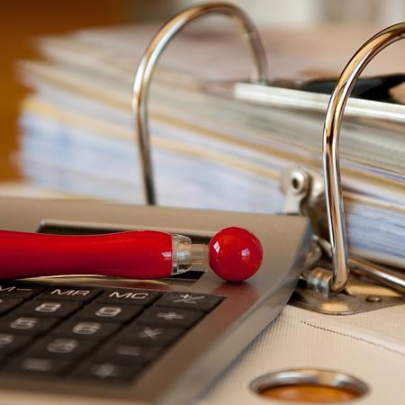 Unidad de Aprendizaje Contabilidad financiera