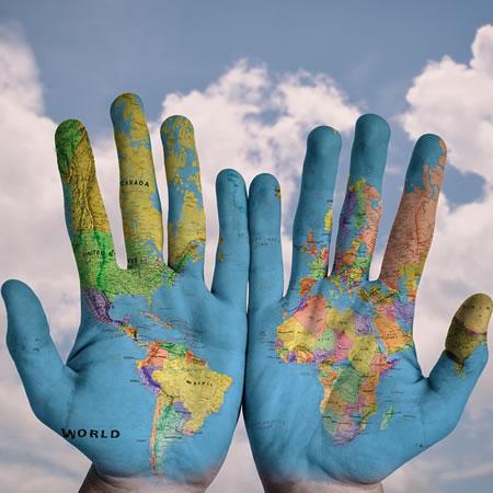 Unidad de Aprendizaje Geoeconomía aplicada a la gestión de negocios