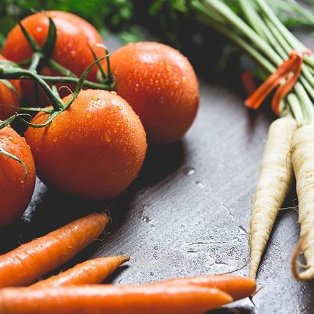 Unidad de Aprendizaje Introducción al procesamiento de alimentos