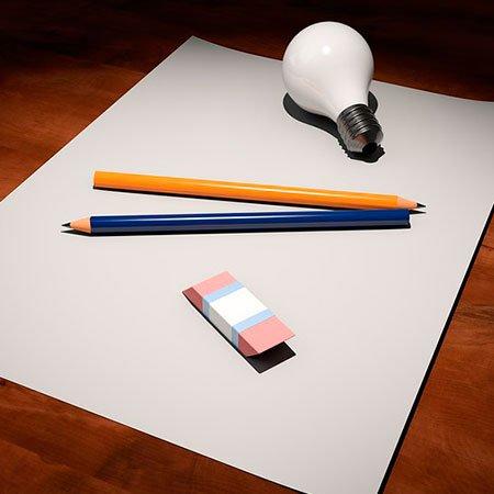 Curso Fundamentos de Diseño Curricular