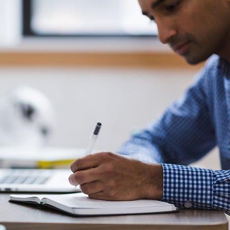 Unidad de Aprendizaje Proyectos de investigación aplicados a los negocios