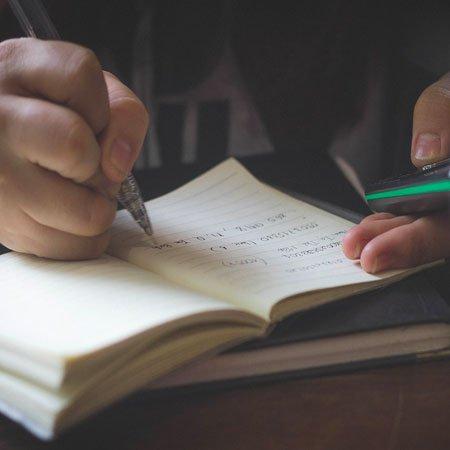 01 – Curso Retos y desafíos educativos en el Siglo XXI