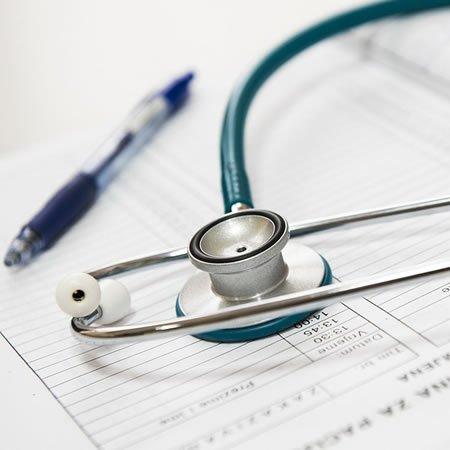 Unidad de Aprendizaje Salud pública