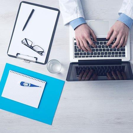 Unidad de Aprendizaje Sistemas de salud