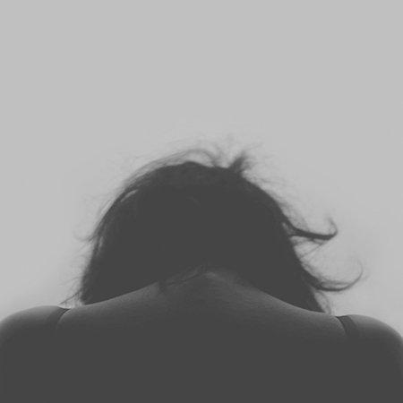 Curso Prevención del suicidio