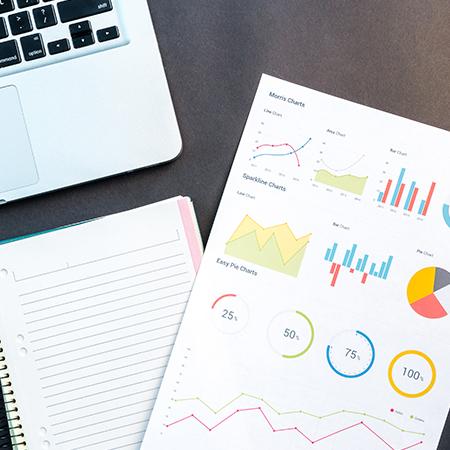 Unidad de Aprendizaje Gestión financiera de la tecnología