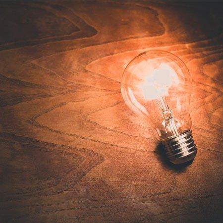 Unidad de Aprendizaje Creatividad e innovación