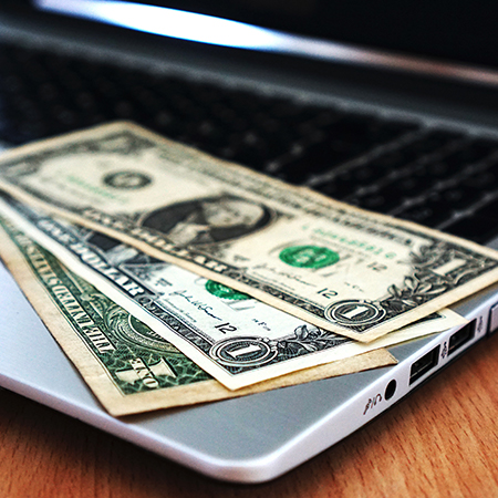 Curso Tú y tu dinero
