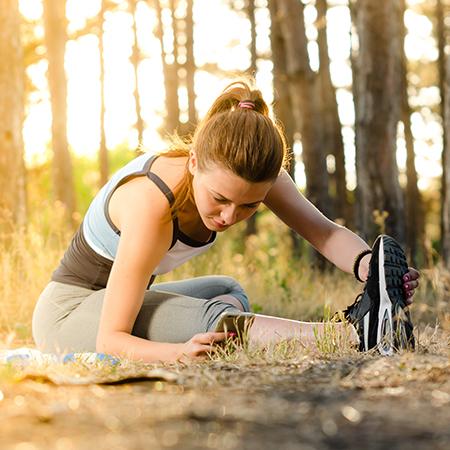 Unidad de Aprendizaje Activación Física y Deporte