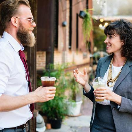 Unidad de Aprendizaje Relaciones interpersonales