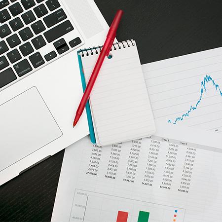Curso Fundamentos de contabilidad