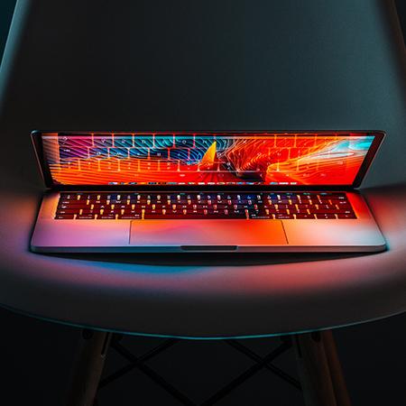 Unidad de Aprendizaje Herramientas Computacionales