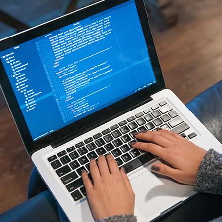 Unidad de Aprendizaje Programación en Ingeniería