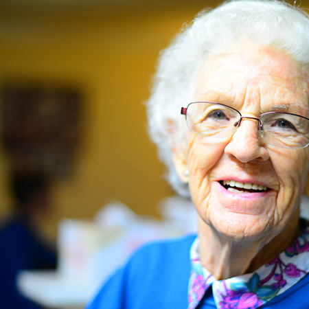 Unidad de Aprendizaje Enfermería geronto geriátrica