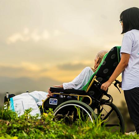 Unidad de Aprendizaje Práctica de enfermería del adulto