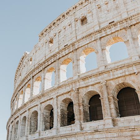 Curso Imperio Romano: introduciendo algunos términos clave