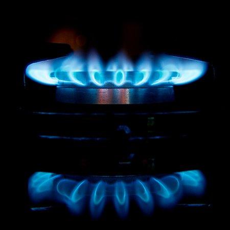 Unidad de Aprendizaje Tratamiento térmico y químico de la biomasa
