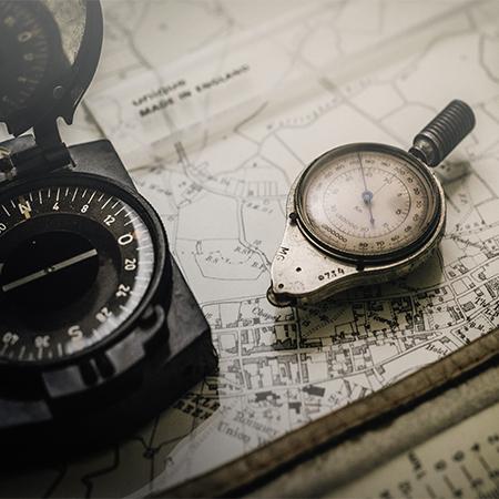 Unidad de Aprendizaje Sistemas de información geográfica