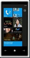 WindowsPhone7.02