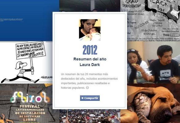 2012 FB