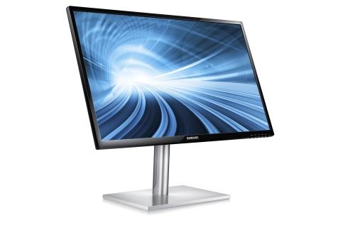 Samsung_Monitor_SC750