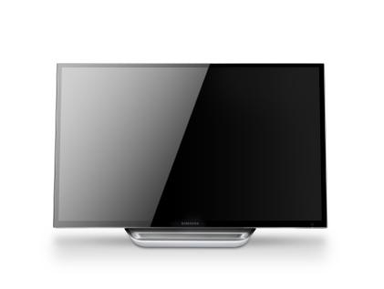 Samsung monitor touch modelo sc770
