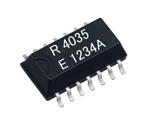 epson-rx4035sa