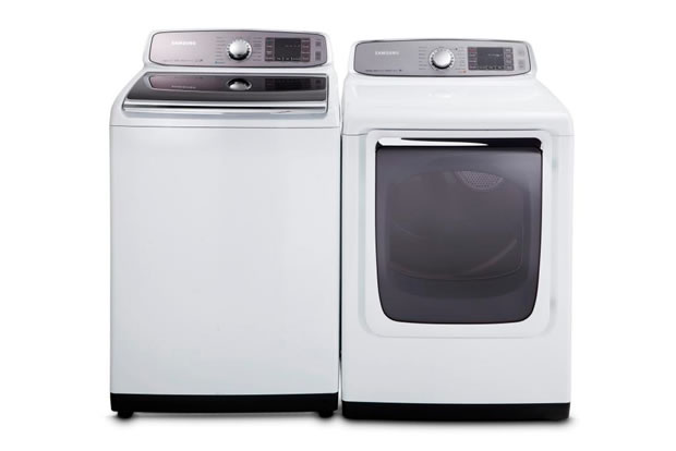 samsung-lavadora-WA50F