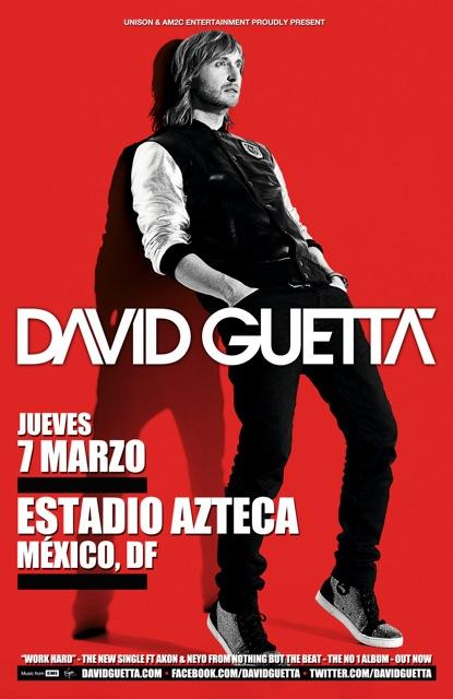 davidguettamexico2013