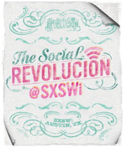 SR_Logo_Poster-250x300