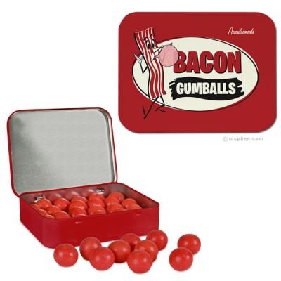 bacon_gumballs