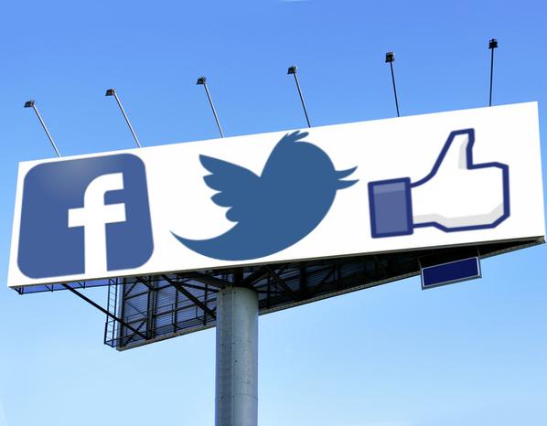 ¿Usar o no adds en redes sociales?