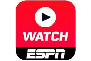 Aplicacion-de-ESPN-para-ver-el-Mundial-en-vivo