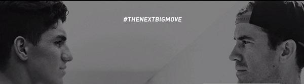 the next big move samsung