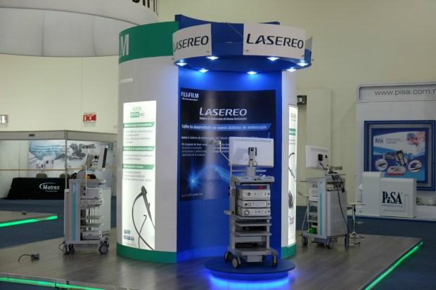 Lasereo2