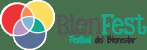 logo bienfest final