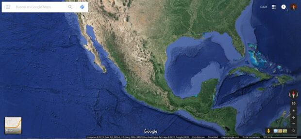 mapa_de_mexico_3d