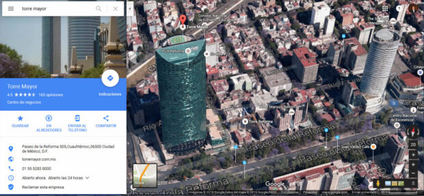 torre_mayor_cdmx_3d