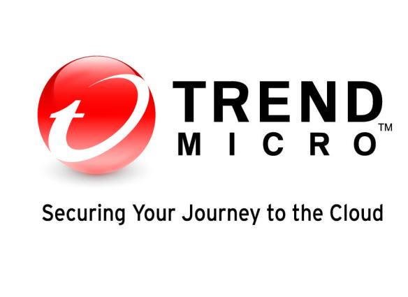 Trend Micro es reconocida como la compañía líder en la investigación de ciber amenazas