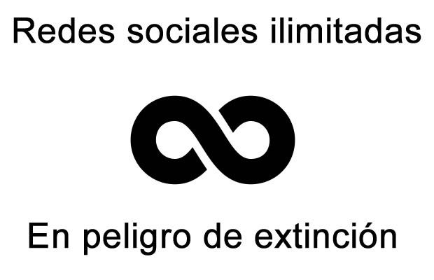 Mientras el muro nos distrae AT&T México elimina redes sociales ilimitadas